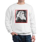 Lysander Spooner Sweatshirt