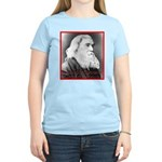 Lysander Spooner Women's Light T-Shirt