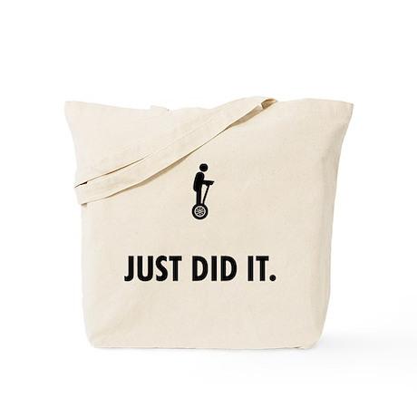 Eco Friendly Transport Tote Bag