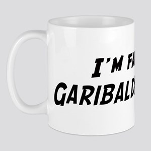 Famous in Garibaldi Mug