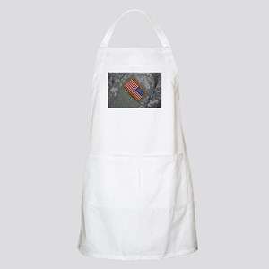 These are my colors Apron