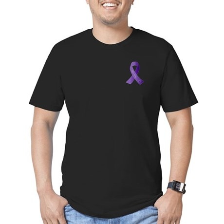 Elles Army Ribbon T-Shirt
