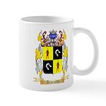 Aranzello Mug