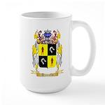 Aranzello Large Mug