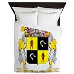 Aranzello Queen Duvet