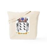 Arango Tote Bag