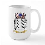 Arango Large Mug