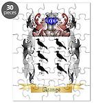 Arango Puzzle