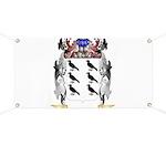 Arango Banner