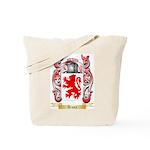 Arana Tote Bag