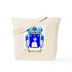 Araiza Tote Bag