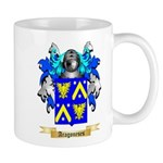 Aragoneses Mug