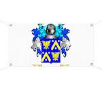 Aragones Banner