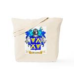 Aragone Tote Bag