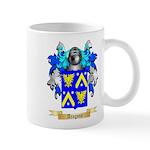 Aragone Mug