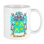 Aragon Mug