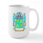 Aragon Large Mug