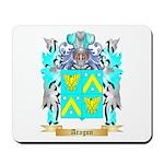 Aragon Mousepad