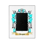 Aragon Picture Frame