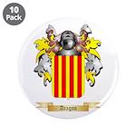 Aragon (2) 3.5