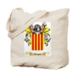 Aragon (2) Tote Bag