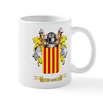 Aragon (2) Mug