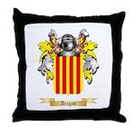 Aragon (2) Throw Pillow