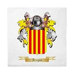Aragon (2) Queen Duvet