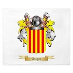 Aragon (2) King Duvet
