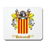 Aragon (2) Mousepad