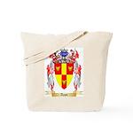 Apps Tote Bag