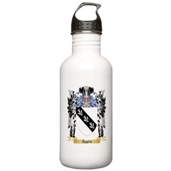 Applin Stainless Water Bottle 1.0L