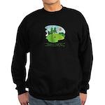 The Golf Course Sweatshirt