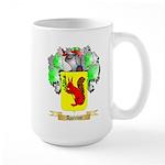 Appleton Large Mug