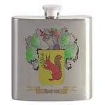 Appleton Flask