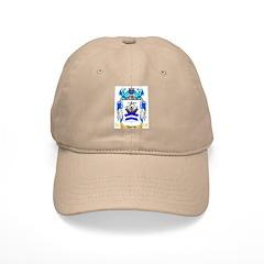 Appleby Baseball Cap