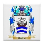 Appleby Tile Coaster