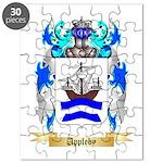 Appleby Puzzle