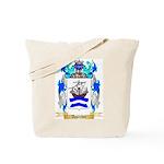 Applebee Tote Bag