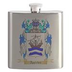 Applebee Flask