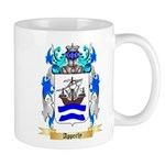 Apperly Mug