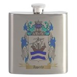 Apperly Flask