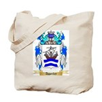 Apperley Tote Bag
