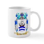Apperley Mug