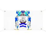 Apperley Banner