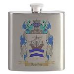Appelbee Flask