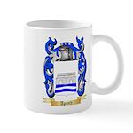 Aponte Mug