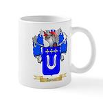 Apodaca Mug