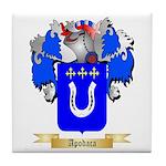 Apodaca Tile Coaster