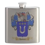 Apodaca Flask